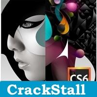 Adobe Master Collection CS6 software crack