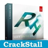 Adobe RoboHelp pc crack software