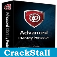 Advanced Identity Protector cracked software
