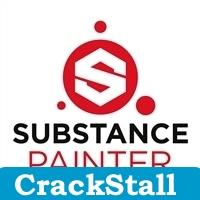 Allegorithmic Substance Painter 2018 crack softwares