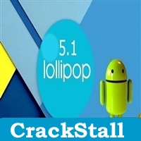 Android Lollipop 5.1 x86 ISO cracked software for pc