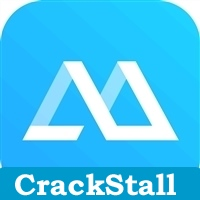 ApowerMirror 2019 software crack