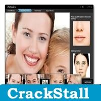 ArcSoft Portrait Plus 3 crack software