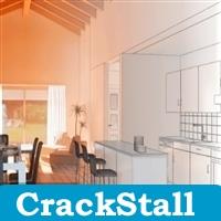 Archipack Addon for Blender cracked software