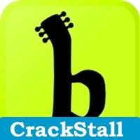 BriskBard Multipurpose 10 Apps in Single Browser cracked software
