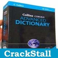 Collins COBUILD Advanced Dictionary 2009 software crack