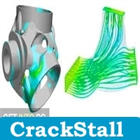 DS SIMULIA TOSCA 2016 crack softwares