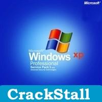 Dell Genuine Windows XP Pro SP3 OEM ISO pc crack software