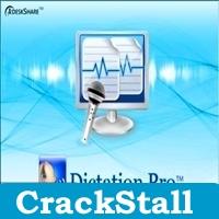 DeskShare Dictation Pro cracked software