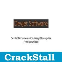 DevJet Documentation Insight Enterprise pc crack software