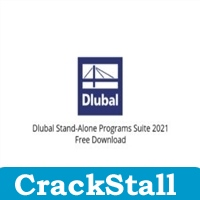 Dlubal Stand-Alone Programs Suite 2021 cracked software