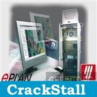 EPLAN Pro Panel 2.7.3.11418 x64 software crack