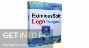 EximiousSoft Logo Designer 2021 crack softwares