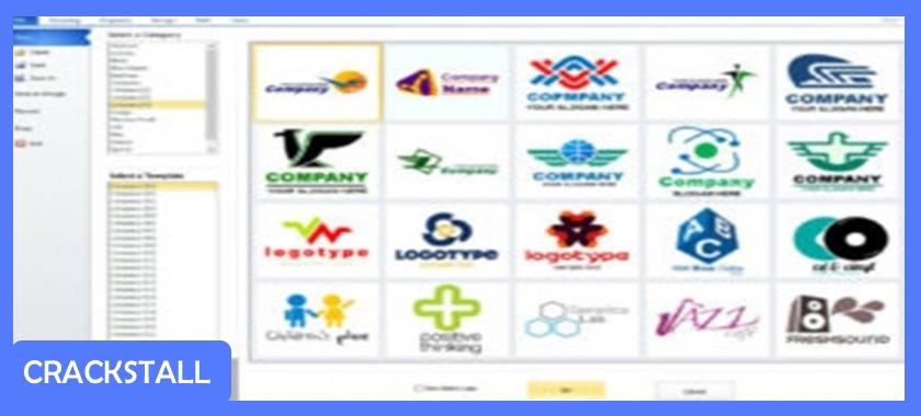 EximiousSoft Logo Designer 2021-software crack