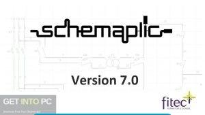Fitec Schemaplic pc crack software