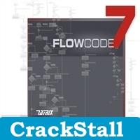 FlowCode Pro software crack
