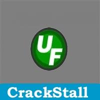 IDM UltraFinder pc crack software