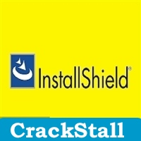 InstallShield 2018 Premier Edition cracked software