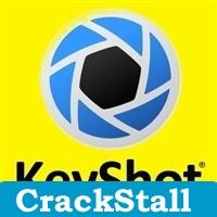 KeyShot Pro 7.3.40 cracked software
