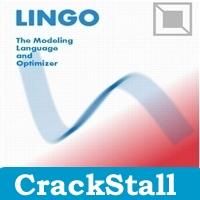 Lindo LINGO 17 pc crack software