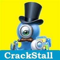 ManyCam Enterprise cracked software for pc
