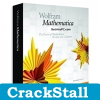 Mathematica 8.0 Software For Maths cracked software for pc