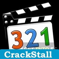 Media Player Classic cracked software for pc