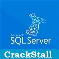 Microsoft SQL Server Developer 2017 crack softwares