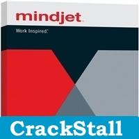 Mindjet MindManager 2017 cracked software