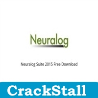 Neuralog Suite 2015 crack softwares