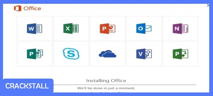 Office 2016 Professional Plus 16.0.4639.1000 June 2018-crack softwares