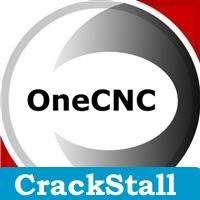 OneCNC crack softwares
