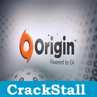 Origin crack softwares