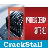 Proteus 8 crack software