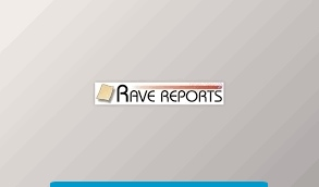Rave Reports software crack