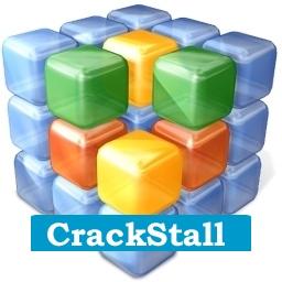 Registry First Aid Platinum Setup crack softwares