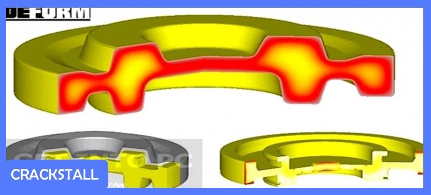 SFTC DEFORM PREMIER 11 ISO-software crack