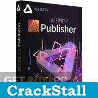 Serif Affinity Publisher 2020 crack softwares