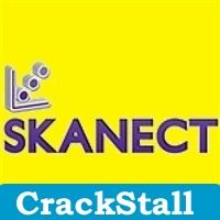 Skanect Pro 1.8.4 for Mac pc crack software