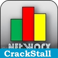 SoftPerfect NetWorx 6.2.1 software crack