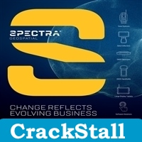 Spectra Geospatial Survey Office cracked software