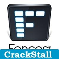 Stardock Fences Setup software crack