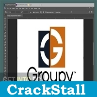 Stardock Groupy cracked software for pc