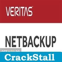 Symantec Veritas NetBackup software crack