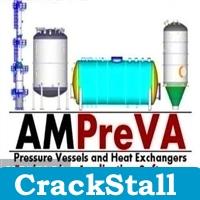 TechnoSoft AMPreVA software crack
