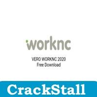 VERO WORKNC 2020 software crack