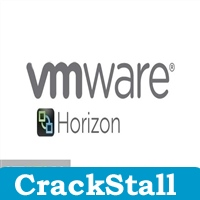 VMware Horizon Enterprise Edition + Client software crack