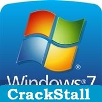 Windows 7 64 Bit OEM ISO Jan 2017 Updates software crack