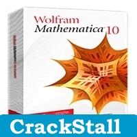 Wolfram Mathematica 10.4.1 pc crack software