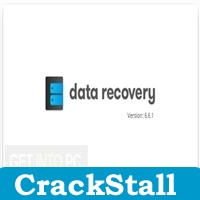 Wondershare Data Recovery 6.6.1.0 + Portable crack softwares
